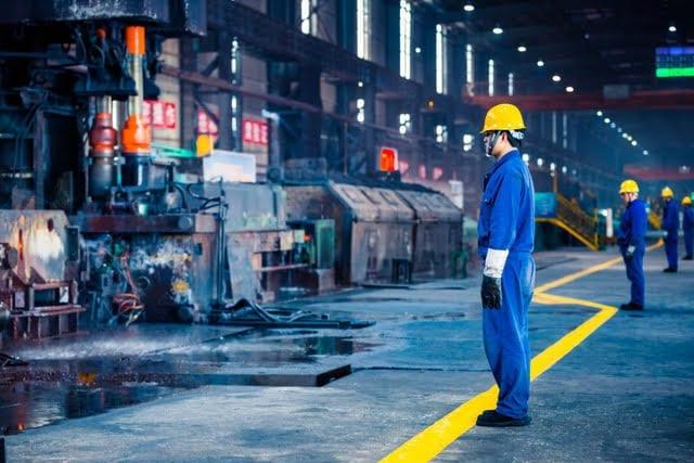 Manufactura en Guadalajara - American Industries